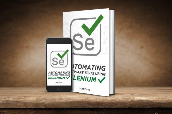 selenium_en