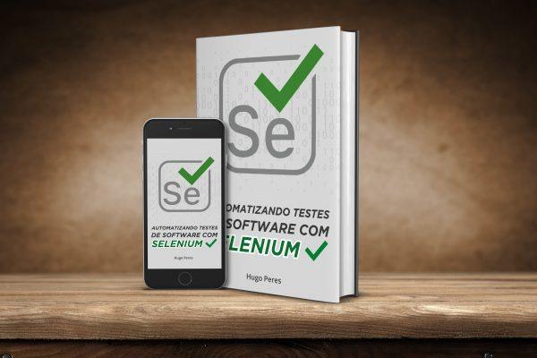 selenium_pt